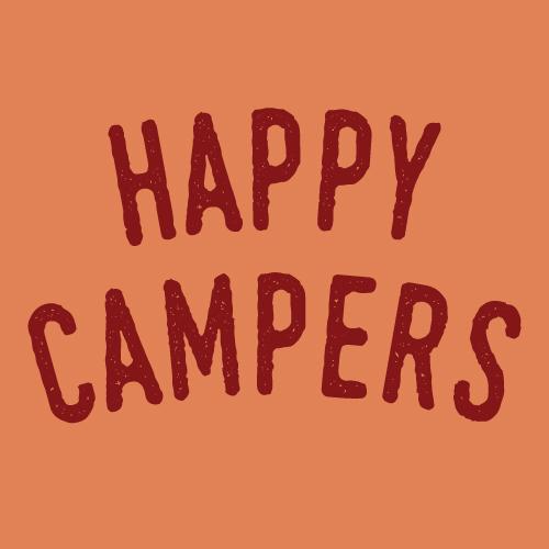 Happy Campers Logo 32.jpg