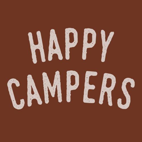 Happy Campers Logo 26.jpg