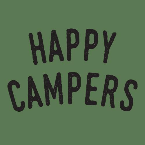 Happy Campers Logo 31.jpg
