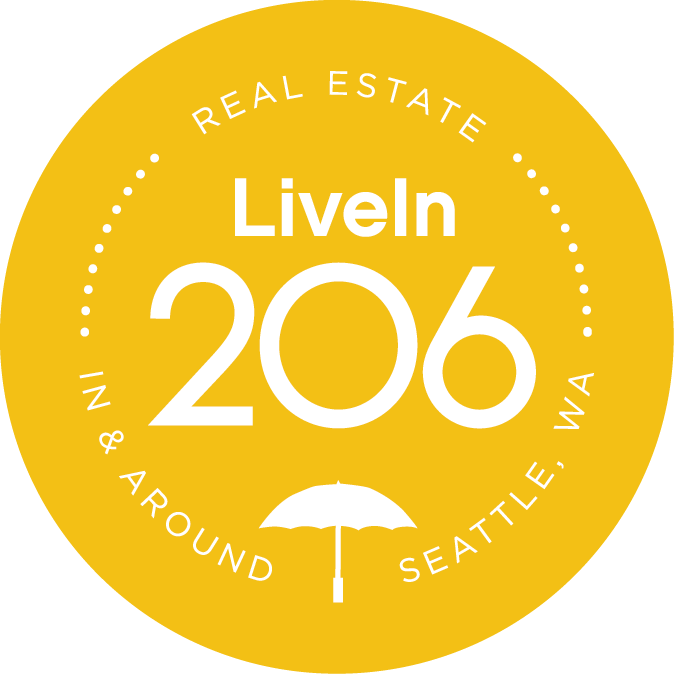 Live in 206 logo_2016_yellow circle_LiveIn.png