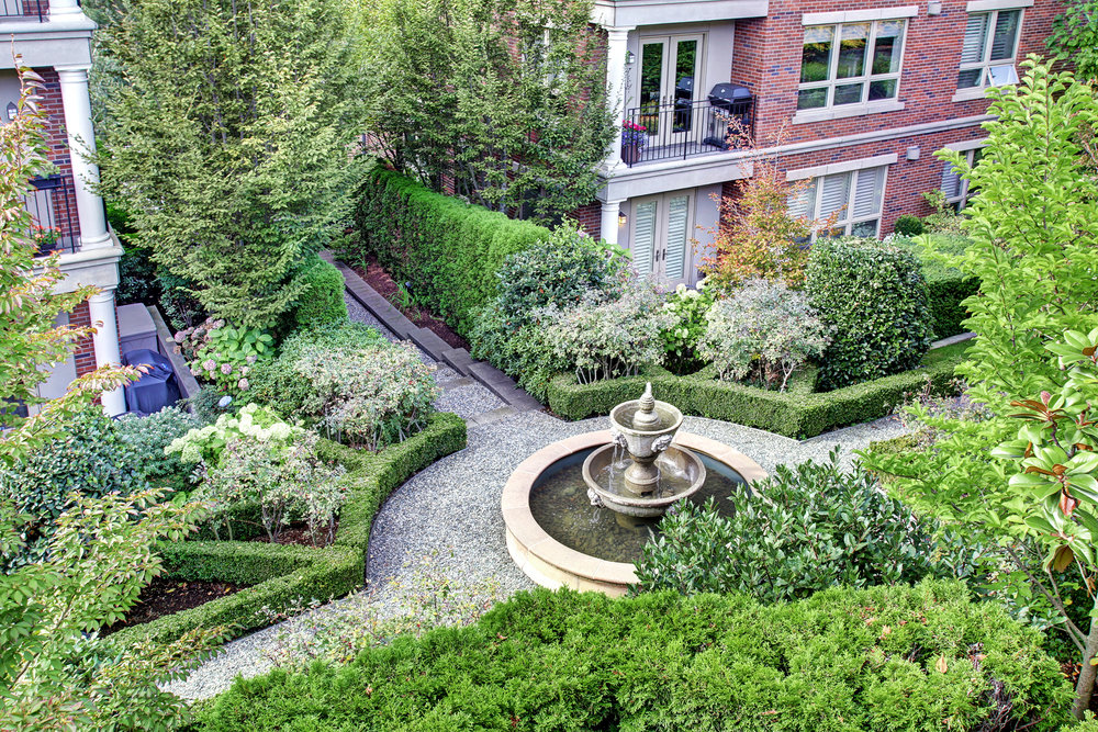The Harvard Estate - $2,750,000