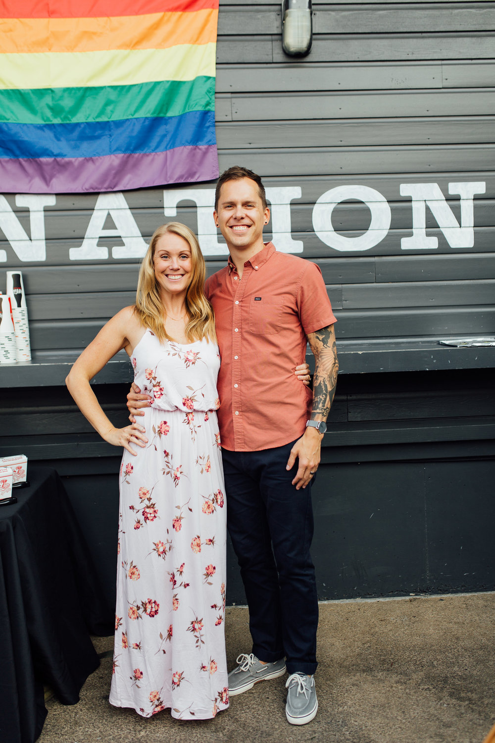 SeattleEventAug2018(12of238).jpg