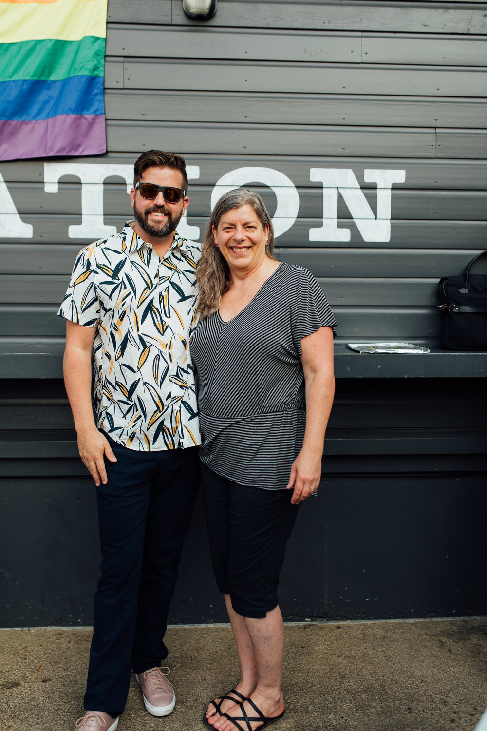 SeattleEventAug2018(15of238).jpg