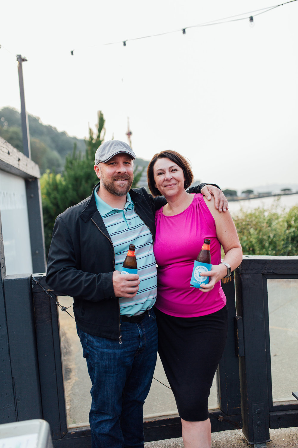 SeattleEventAug2018(69of238).jpg