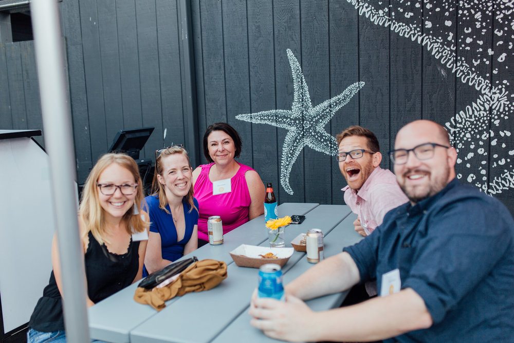 SeattleEventAug2018(129of238).jpg