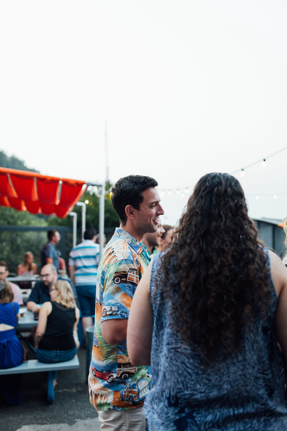 SeattleEventAug2018(155of238).jpg