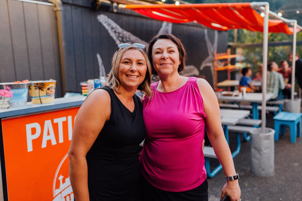 SeattleEventAug2018(182of238).jpg