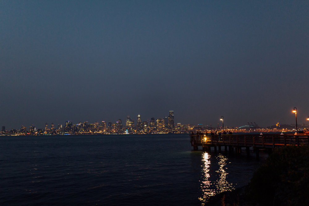 SeattleEventAug2018(193of238).jpg