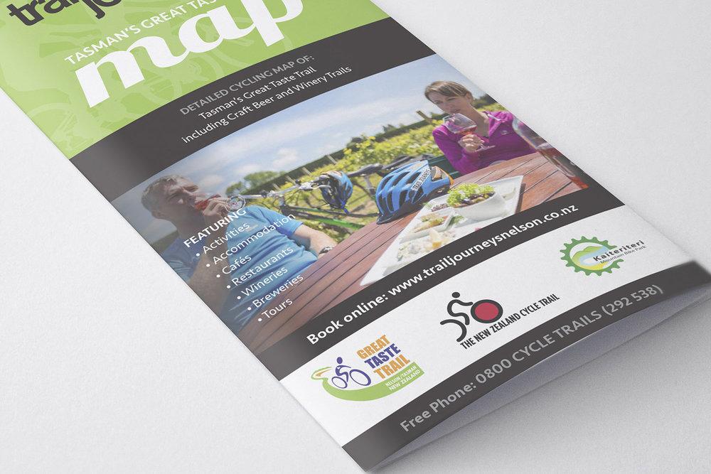 TJ_Tri Fold Brochure Mockup.jpg