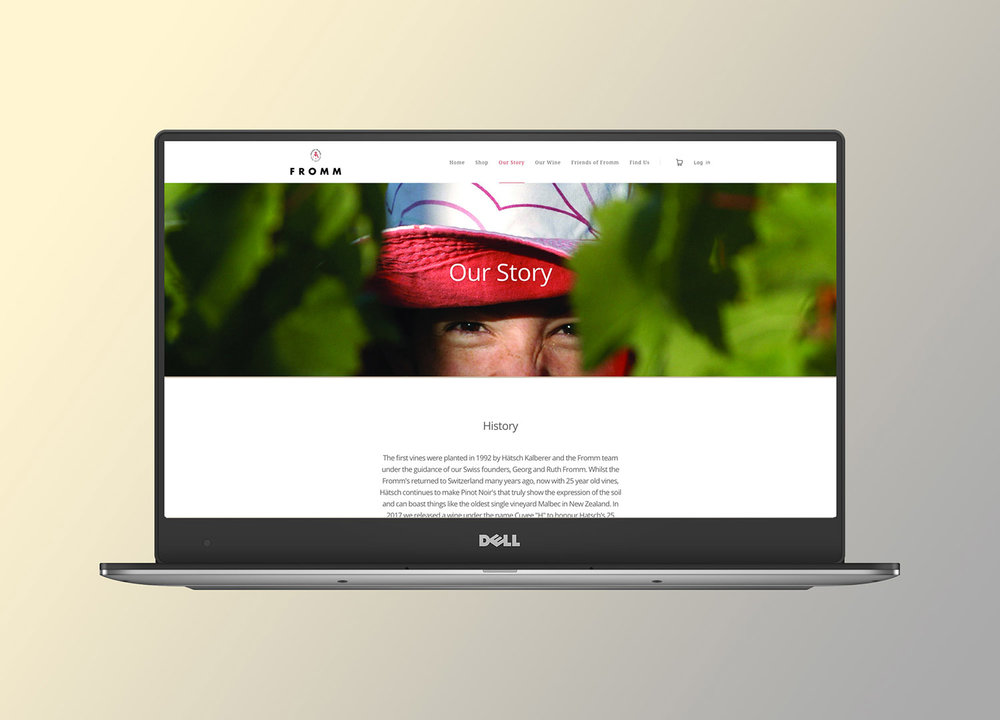 Fromm_dell-xps13-story.jpg