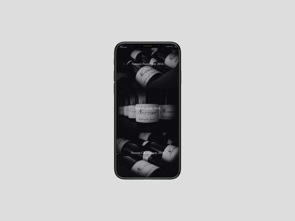 iphone-X-Novum-wine-Mockup.jpg