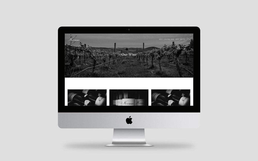 iMac+Novum+Mockup.jpg