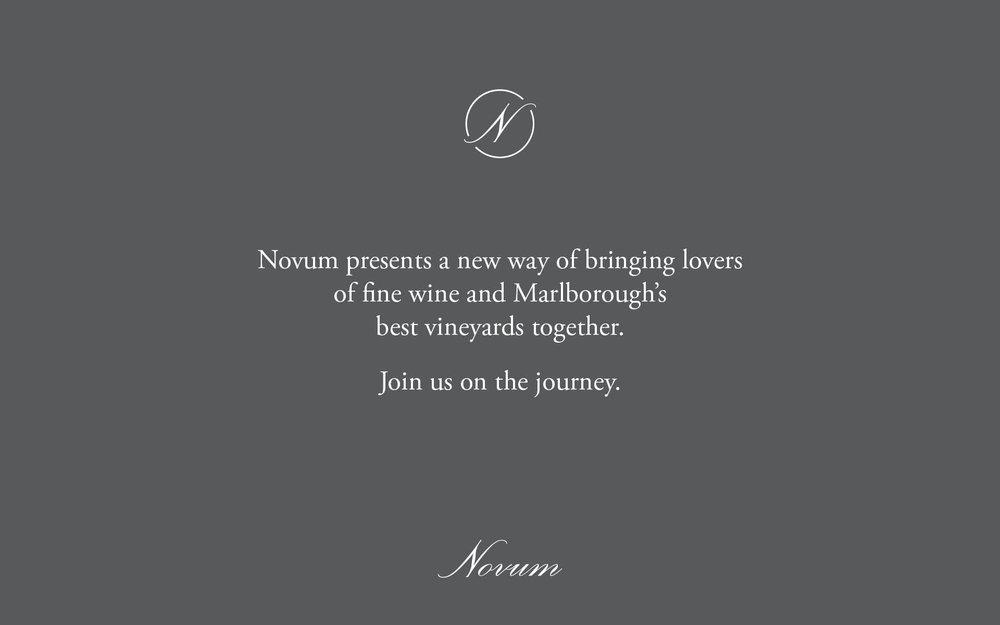 Novum Brand Story Images.jpg