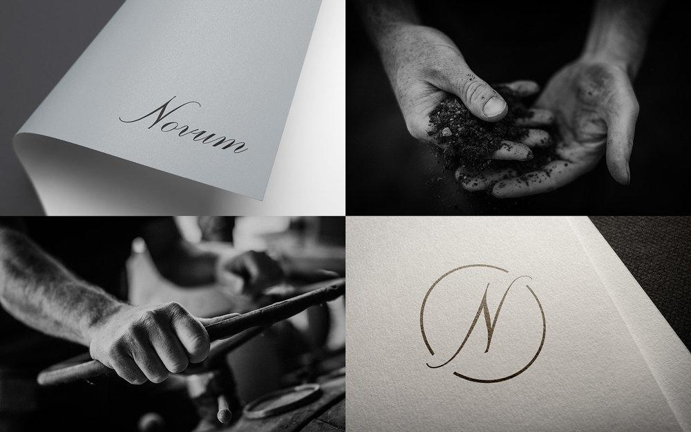 Novum Brand Story Images22.jpg