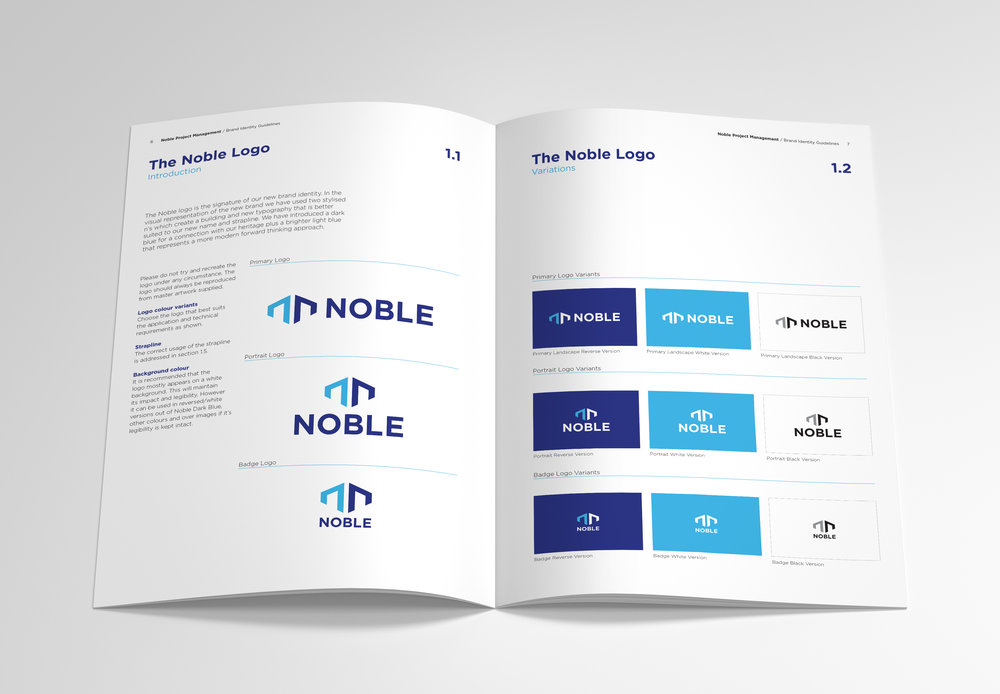 Noble_Guide_A4_2.jpg