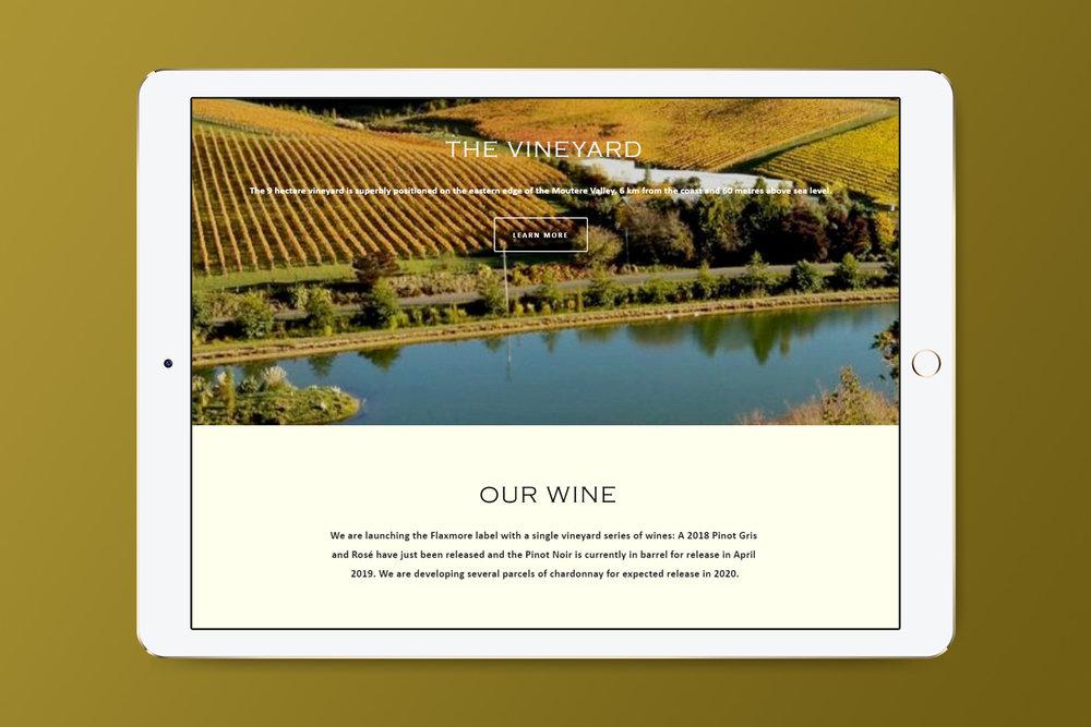 Flaxmore - the vineyard.jpg