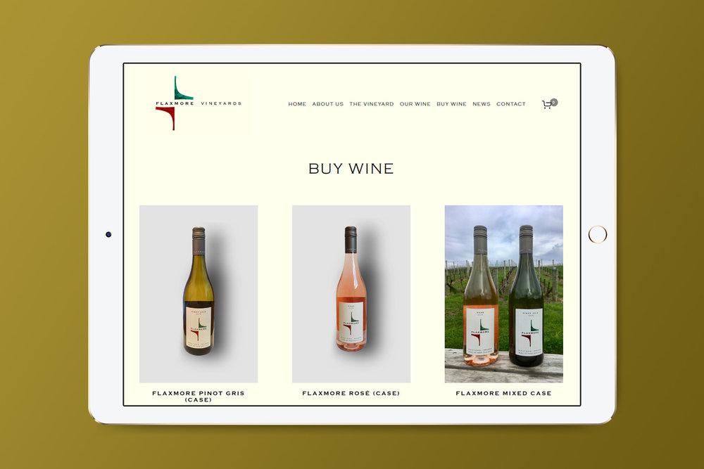 Flaxmore - Buy Wine.jpg