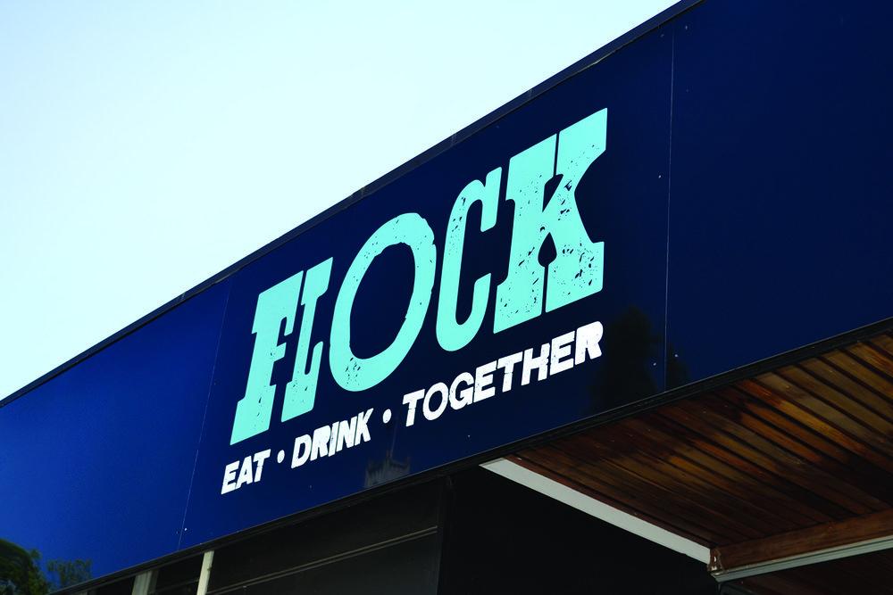 Flock Signage.jpg