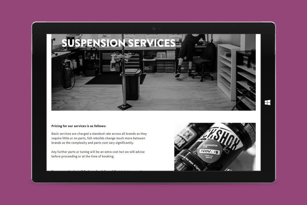Suspension Lab - Suspension Lab.jpg