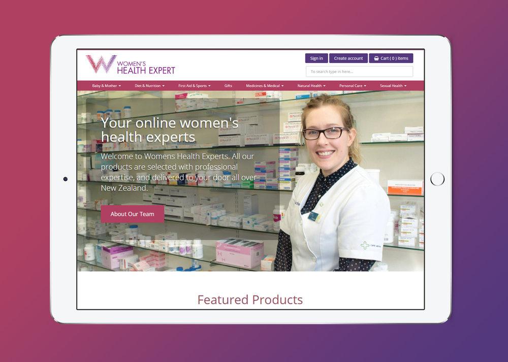 Women's Health - Home.jpg
