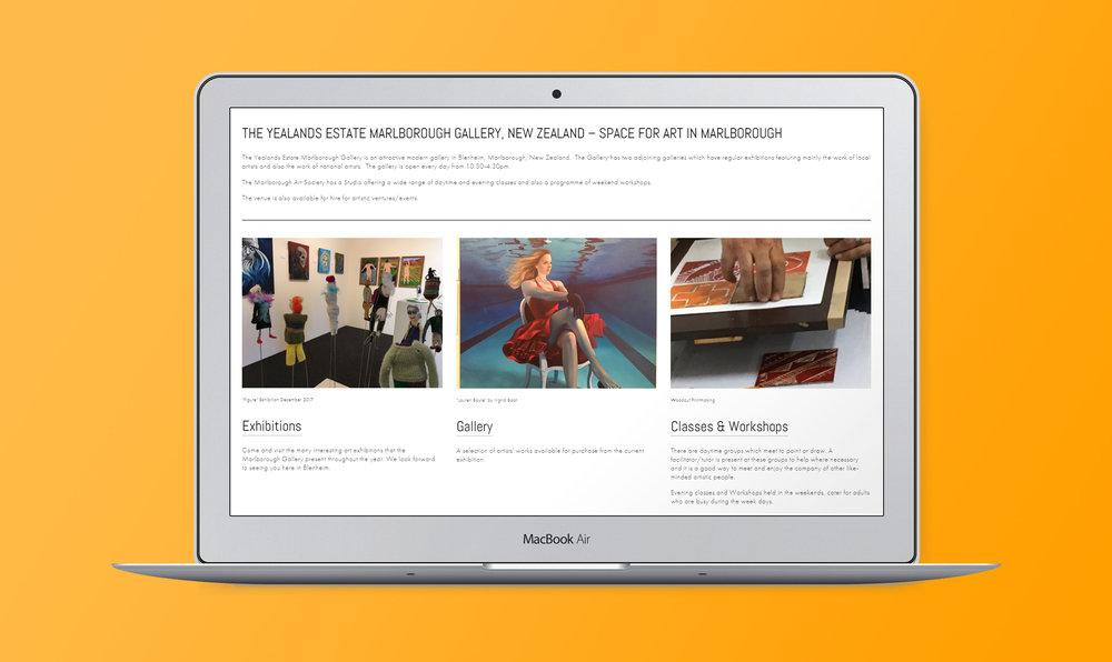 MacBook - Marlborough Arts - Workshops.jpg