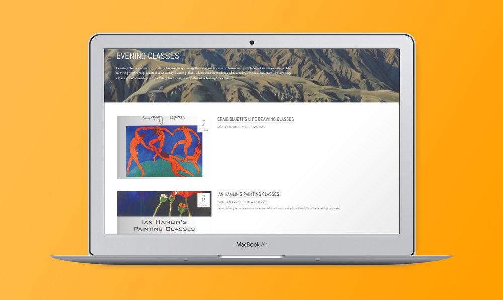 MacBook - Marlborough Arts Evening Classes.jpg