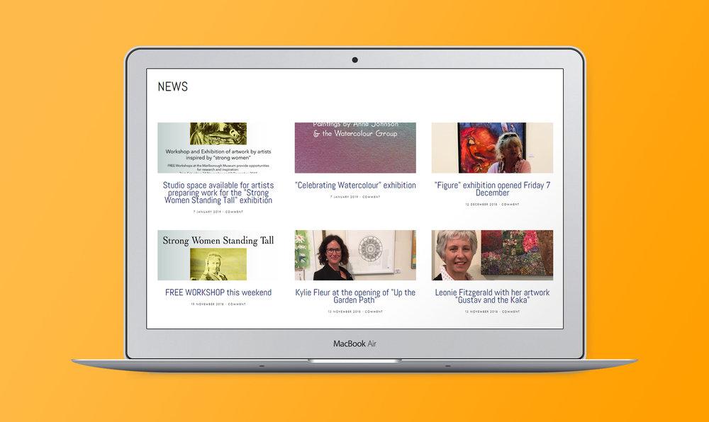 MacBook - Marlborough Arts News.jpg