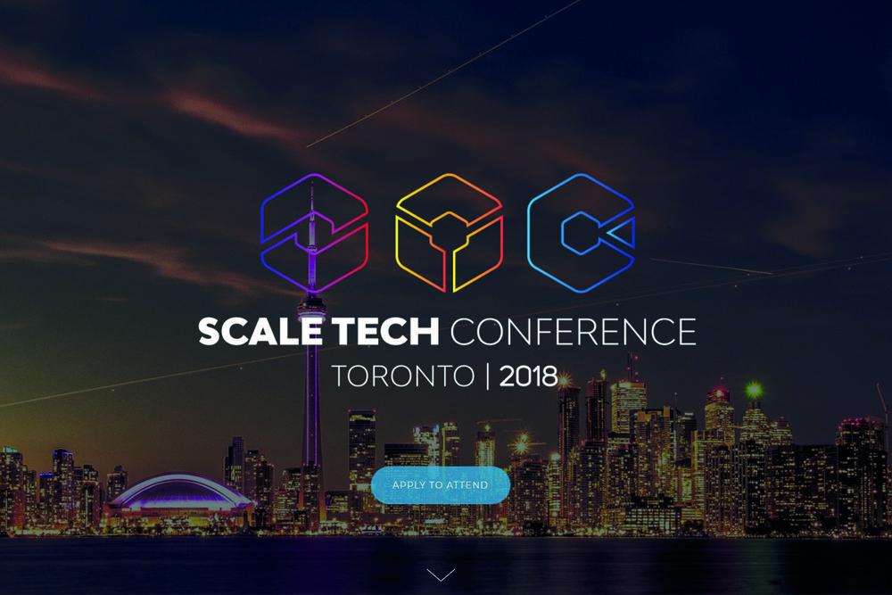 Scaletech_Home.jpg