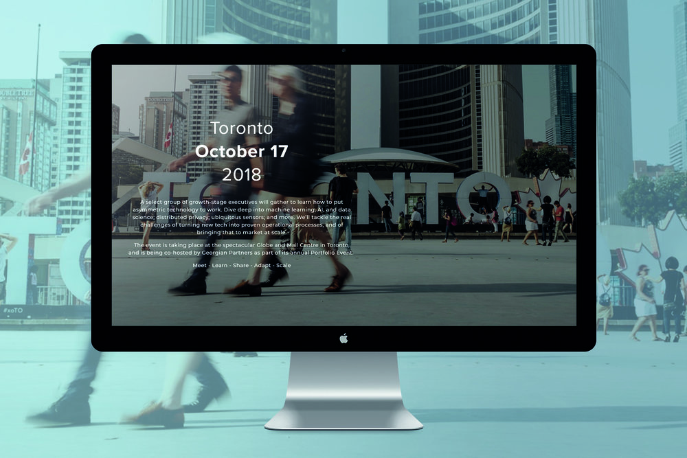 Scaletech_Toronto.jpg