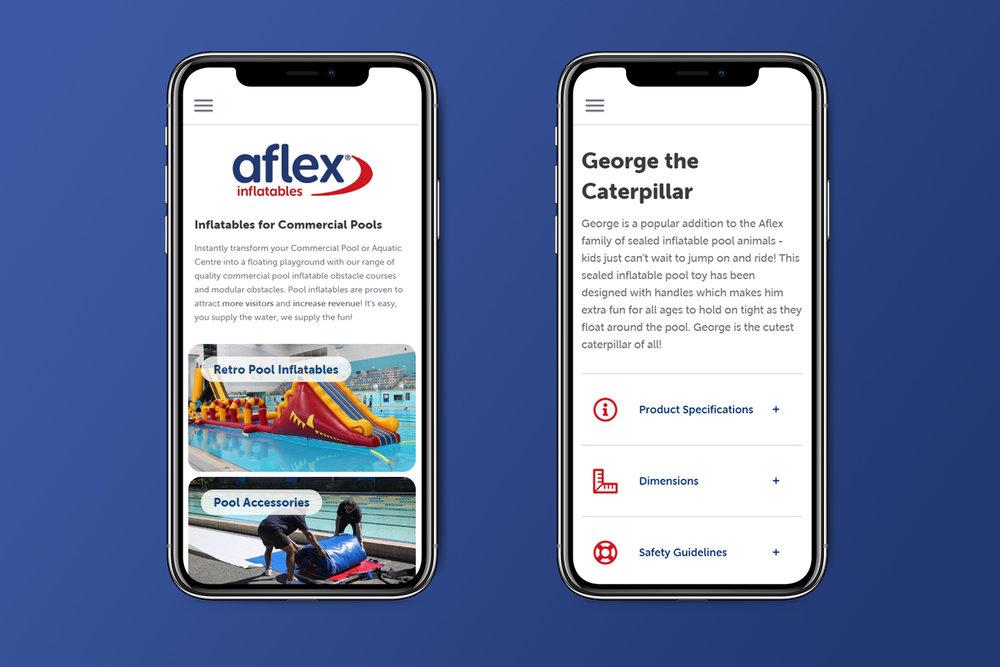 Aflex Phone George.jpg