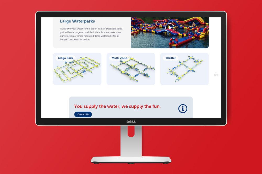 Aflex_Large Waterparks.jpg
