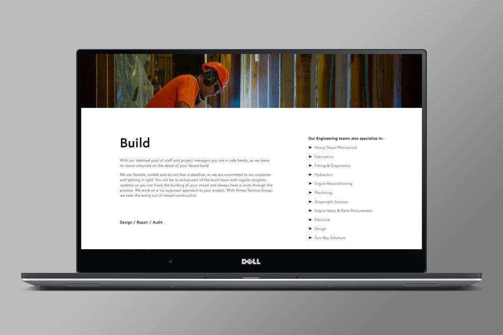 Aimex-Build.jpg