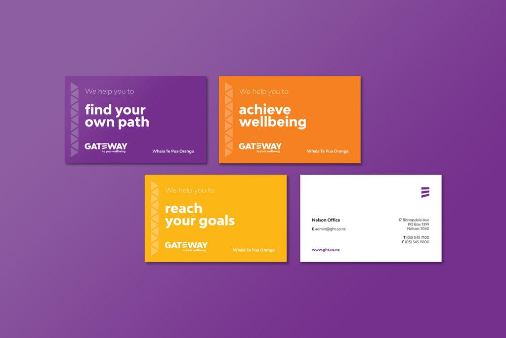 Gateway Business Cards.jpg