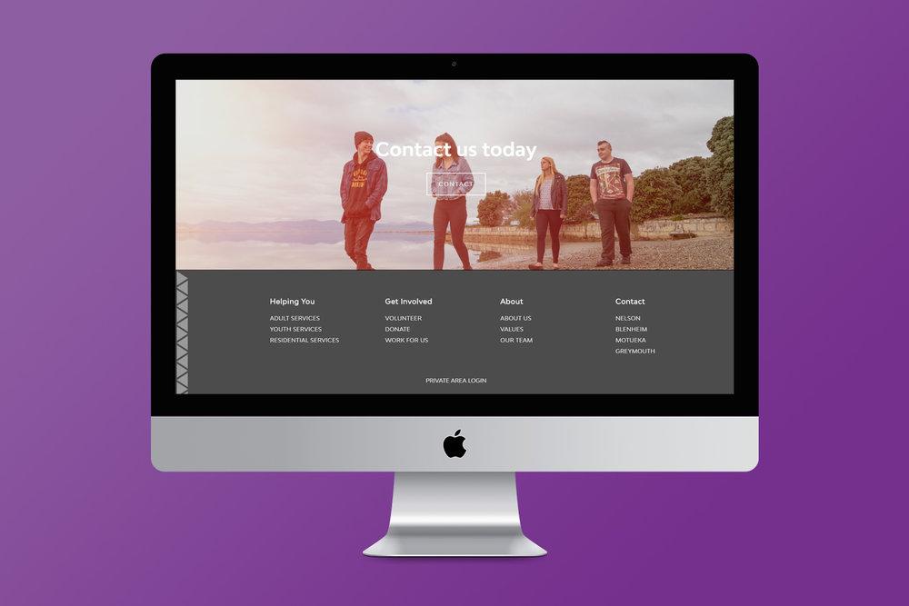 Gateway Website - Contact.jpg