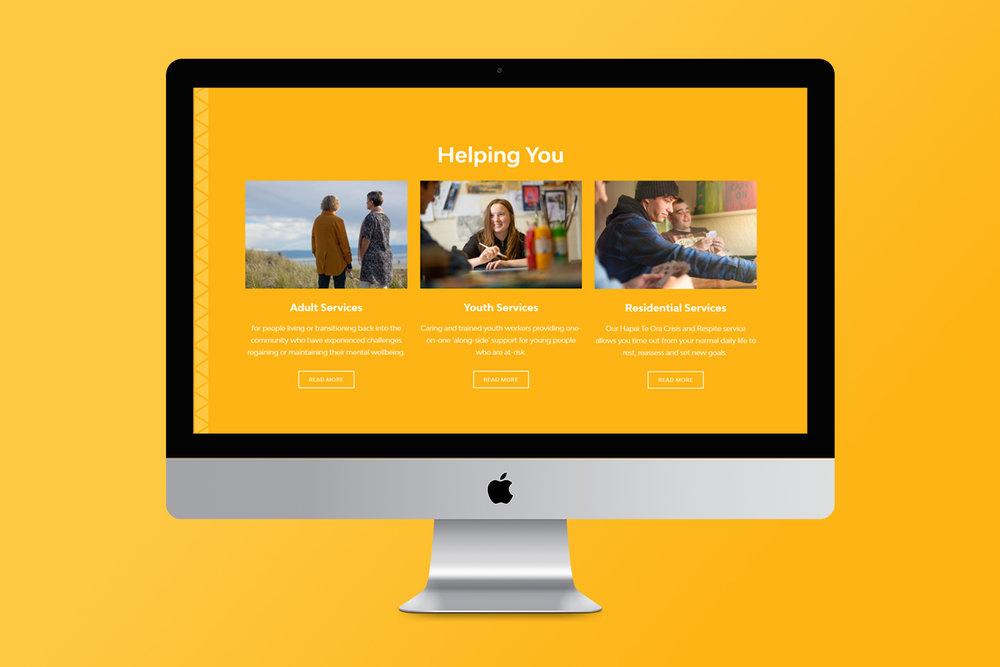 Gateway Website - Helping You.jpg
