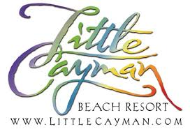 Little Cayman logo.jpg