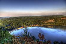 #1 Midwest Exploration -