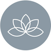 mindfulness.jopg