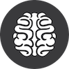 Neural_Reprogramming.com