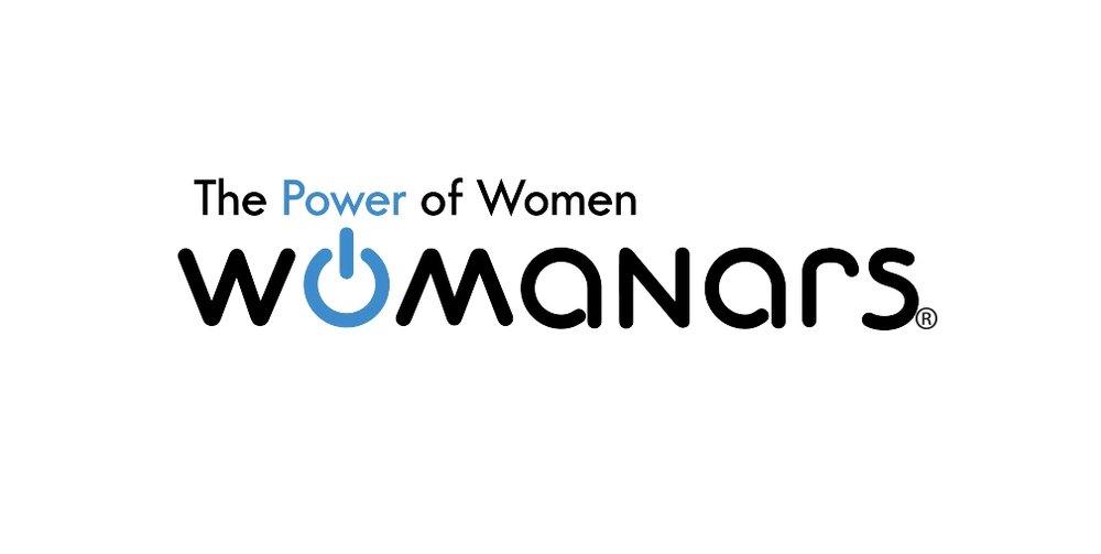 womanars