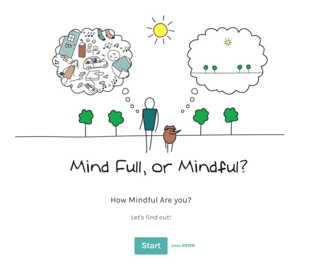 mindfulness-quizz.png