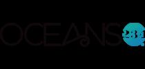 Oceans 234 234 North Ocean Boulevard Deerfield Beach, FL 33441 (954) 428-2539