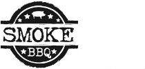 Smoke BBQ 8 East Atlantic Ave. Delray Beach, FL 33444 (561) 330-4236