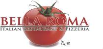 Bella Roma Italian Restaurant 4301 Coconut Creek Pkwy. Coconut Creek, FL 33066 (954) 978-8800