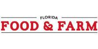 FloridaFoodFarm.jpg