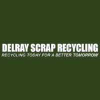 DelrayScrapRecycling.png
