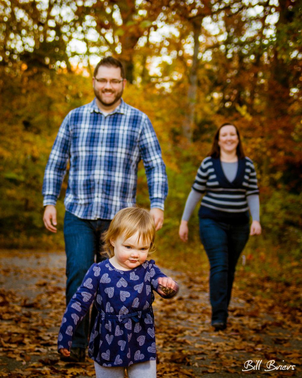 Scott_Family-0020.jpg