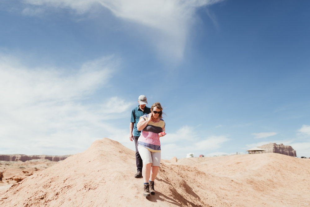 family_vacation_goblin_valley_utah.jpg