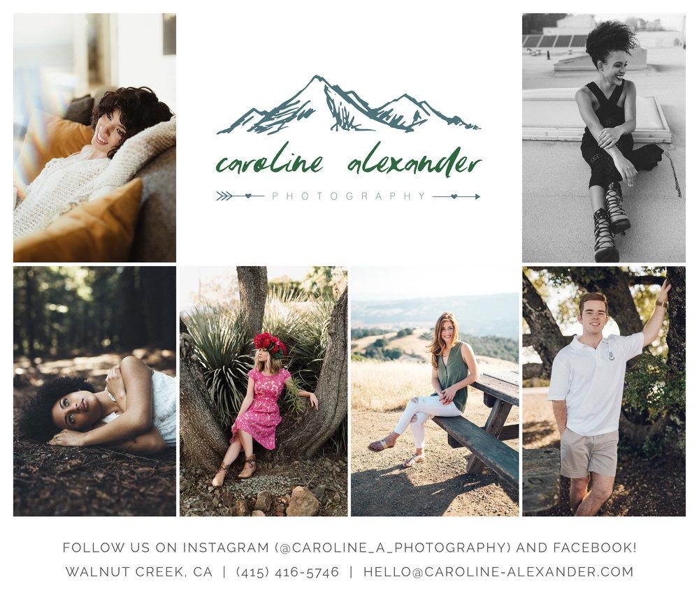 model-call-walnut-creek-high-school-senior-photography-california