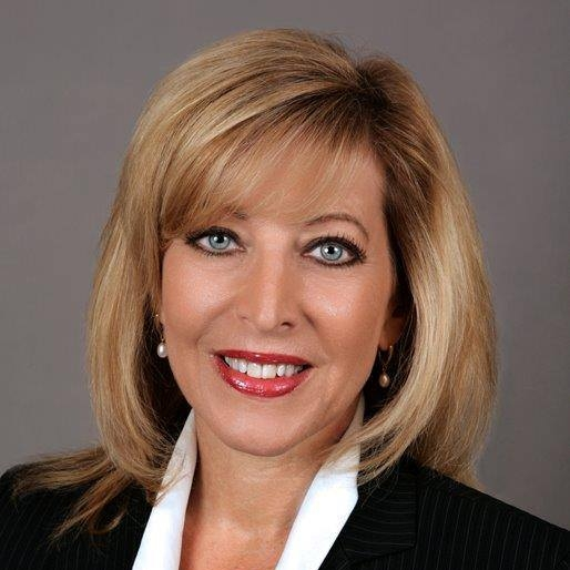 <br/> <p><strong>JOANN MAZZEO</strong>SOUTH PBC REGIONAL V.P.<a href=/joann-mazzeo></a></p>